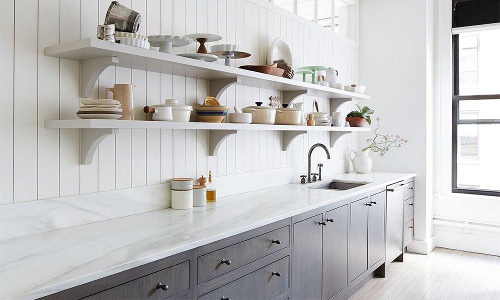 kitchen-design-trends-2018_display-decor-jpg