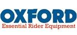 Oxford Essential Rider Equipment