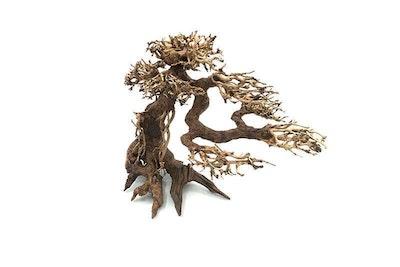 Aqualife Bonsai Driftwood 35x30cm