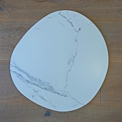 Alma Platters Circular Platters Xlarge