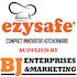 BJ Enterprises