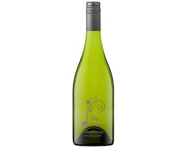2016 Chardonnay 6 pack
