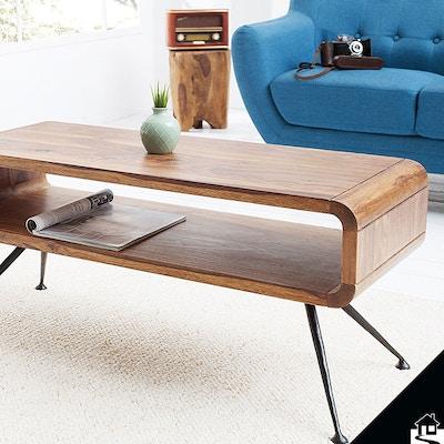 Welke salontafel past bij mijn zetel?