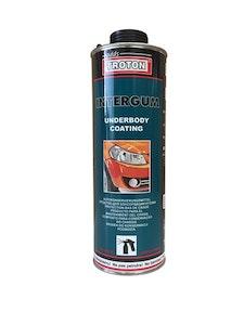 Spray On Underbody Bitumen 1Lt