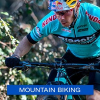 mountain-biking-jpg