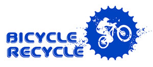 Bicycle Recycle