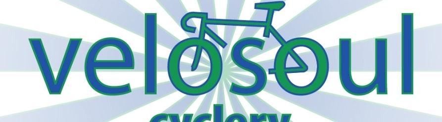 VeloSoul Cyclery