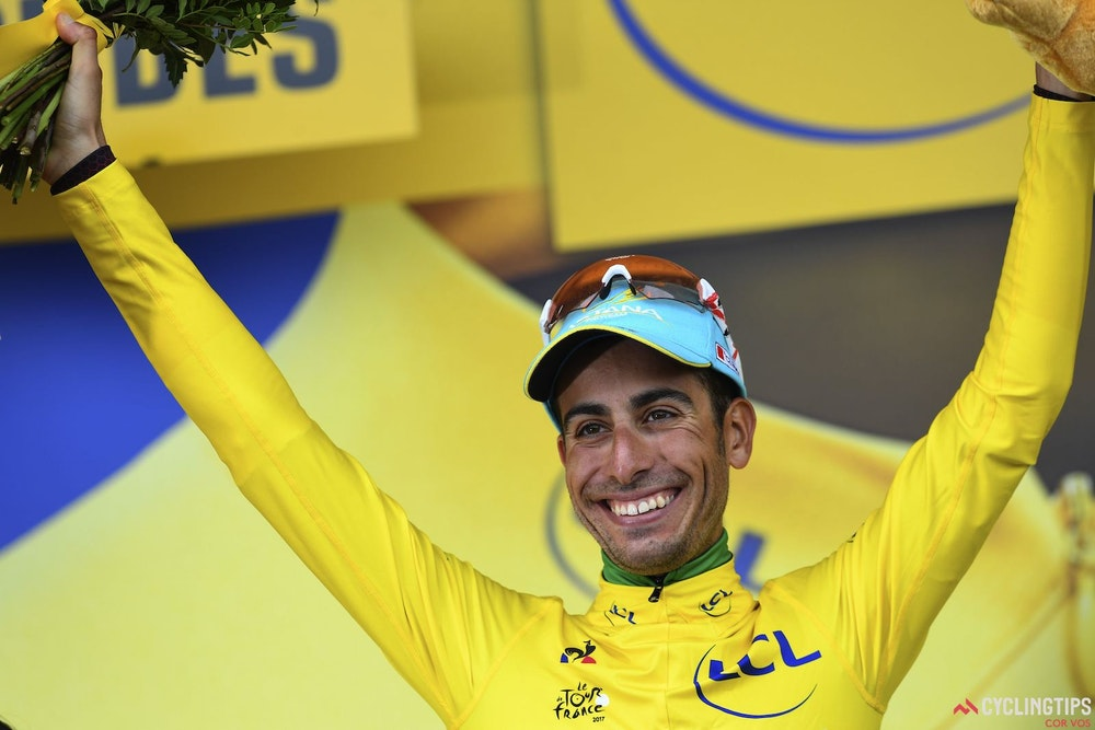 tdf-stage-12-yellow-jacket-jpg