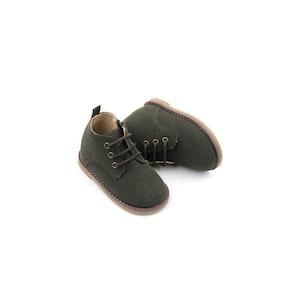 Bondi Boot - Olive