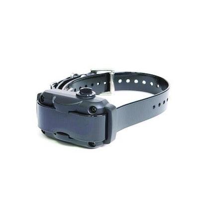 Dogtra YS600 Dog Bark Collar-Medium Large Stubborn Dog