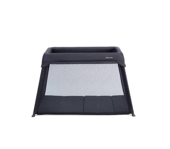 Slumber Travel Cot Lite