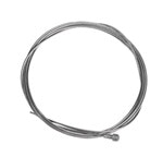 100X Brakewire Brake Cable - Stainless Steel