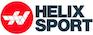 Helix Sport
