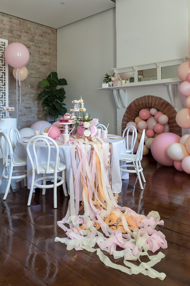 lenzo-pink-ballet-birthday-party11-jpg