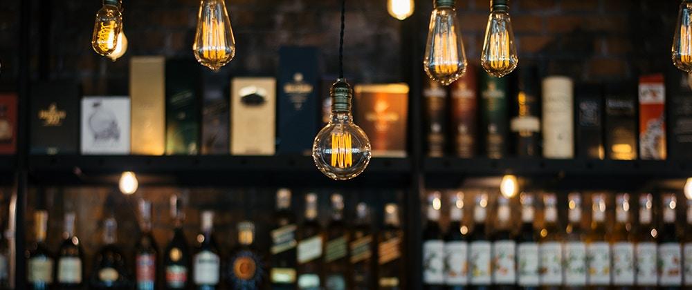 Metcash liquor retailers unite