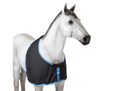 CARIBU Premium Horse Shoulder Bib