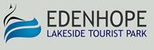 Edenhope Lakeside Tourist Park