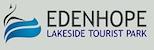 Edenhope Lakeside Tourist Park