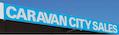 Caravan City Sales