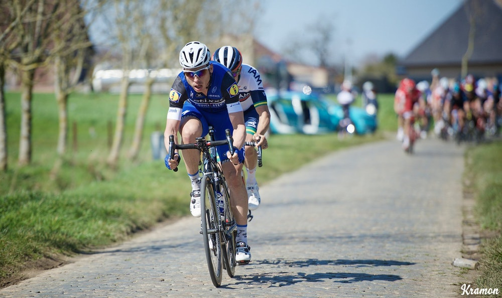 Kramon RVV2016 DSC6313 Version 2