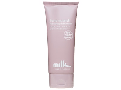 Her Hand Quench 100ml