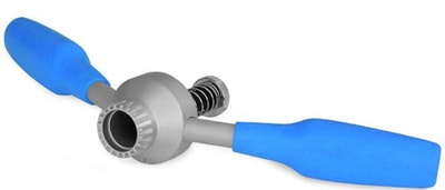 Cyclus Tools B/Bracket Tool Shimano 7700/6500/5500 With Handles