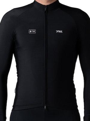 Pedal Mafia PM x StreetX Mens Thermal Jacket