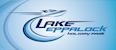 Lake Eppalock Holiday Park