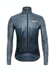 Santini Custom Skin Jacket
