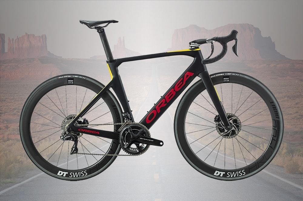 ultra-aero-road-bikes-1-jpg