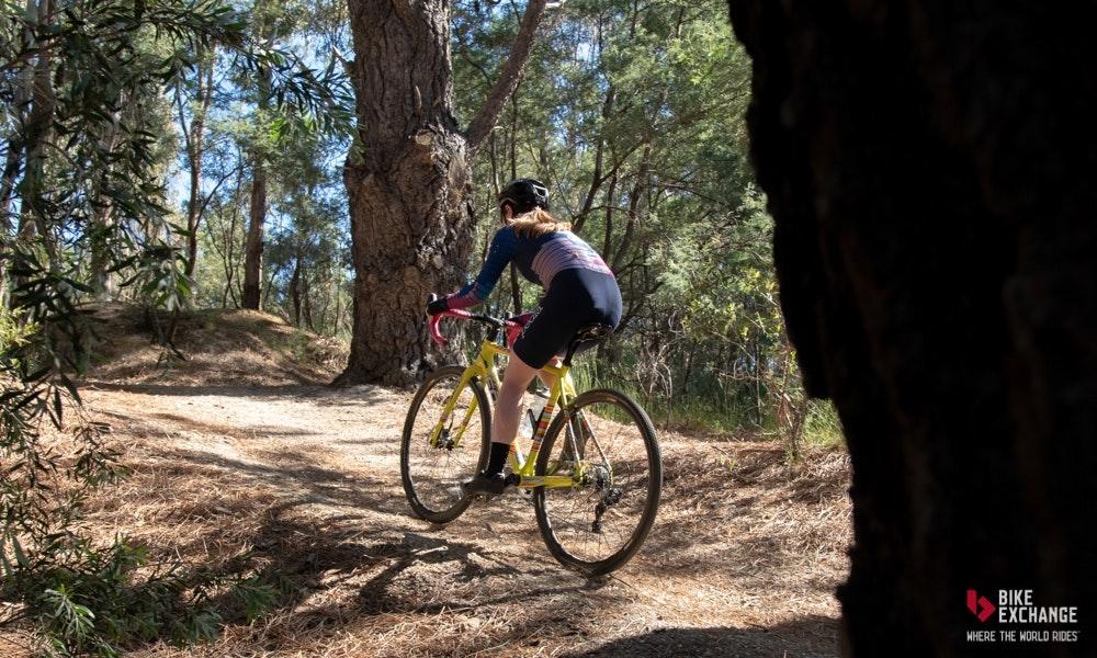 comparacion-bicicletas-gravel-caracteristicas-jpg