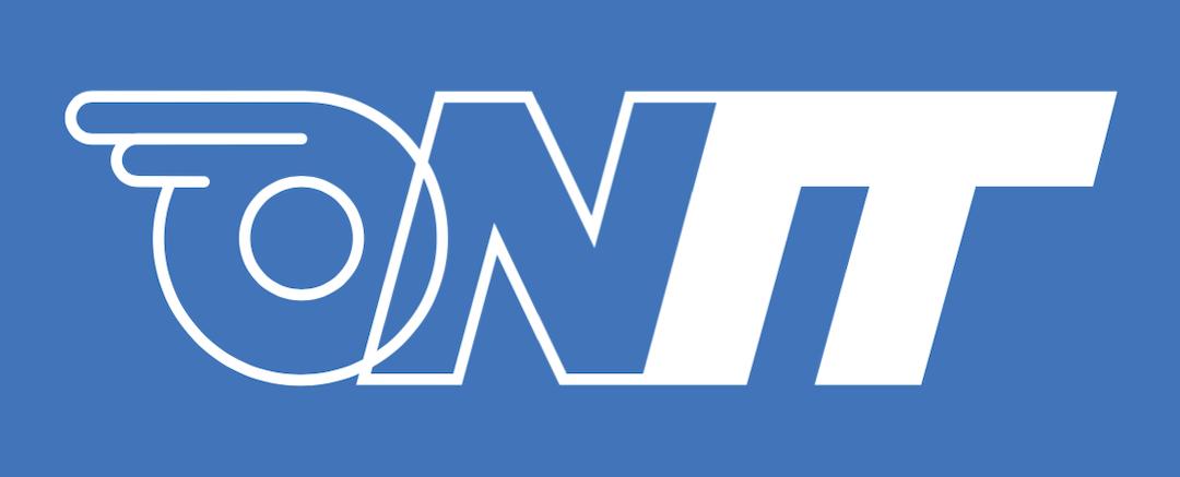 Onit Sports