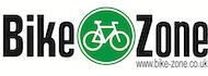 BikeZone Oxford Ltd