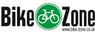 BikeZone Oxford Ltd