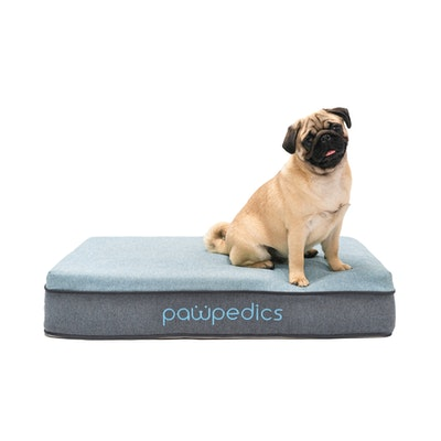 Pawpedics X-Small Orthopaedic Dog Bed