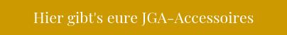 jga-accessoires-png