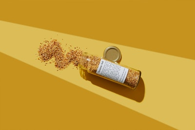 The Gut Shoppe Gut Shoppe Sesame Salt