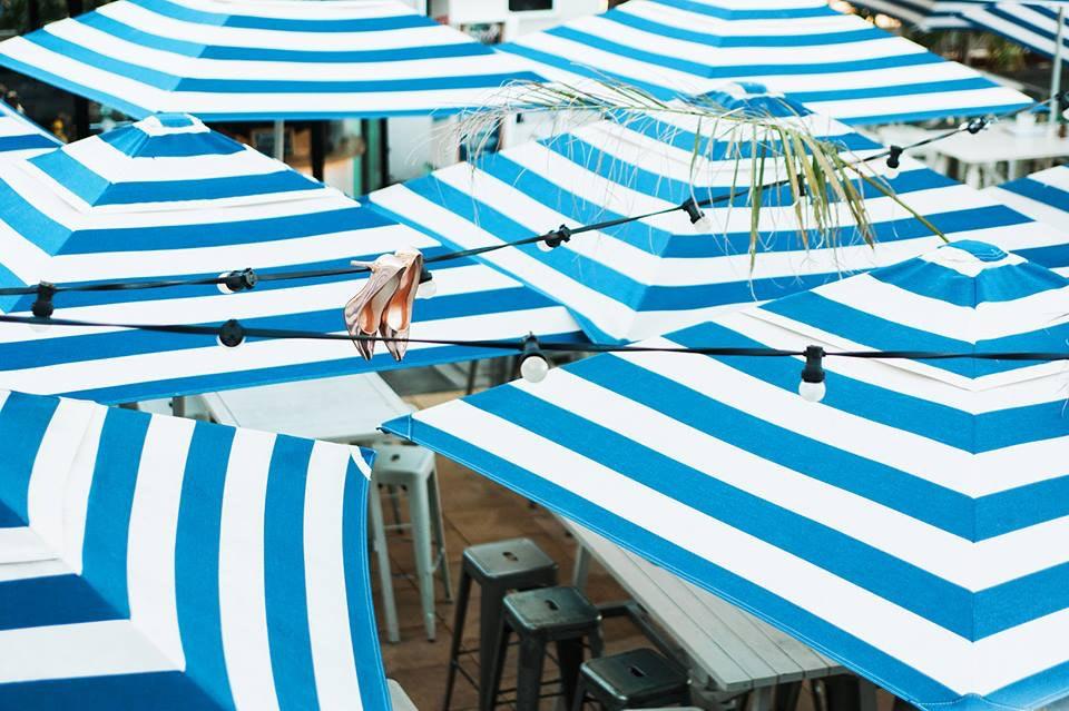 Watsons Bay Boutique Hotel Sydney Seaside Venue