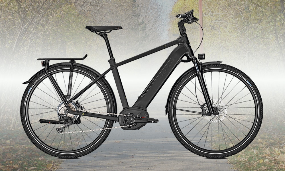 ebike-buyers-guide-price-3500-5000-kahlkoff-jpg