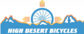 High Desert Bicycles Inc.