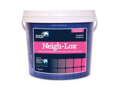 KER Neigh-Lox