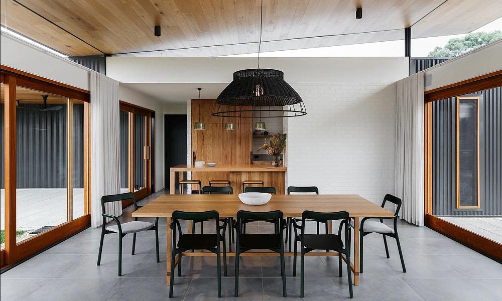 Top Interior Design Firms Adelaide