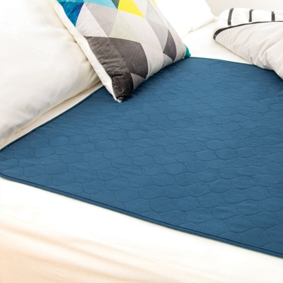 conni-bed-pad-jpg