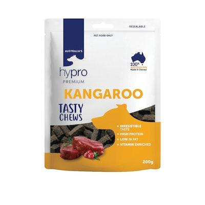 Hypro Premium Tasty Chew Kangaroo