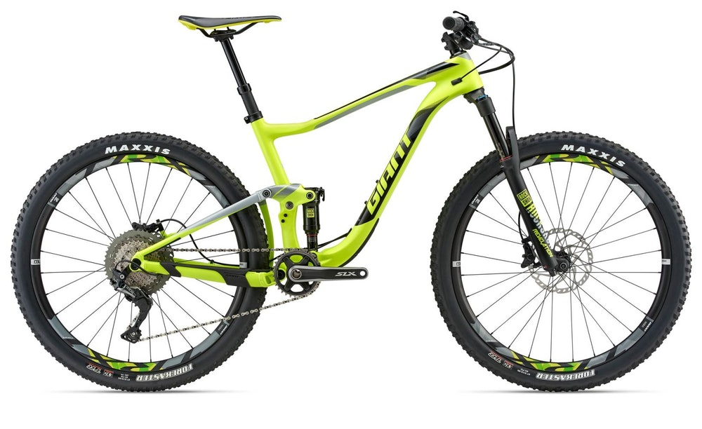 giant-mountainbike-range-preview-bikeexchange-anthem-advanced-2-jpg