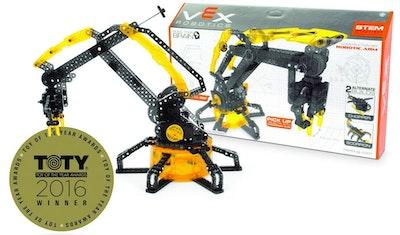 robotic-arm-jpg