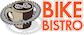 Bike Bistro