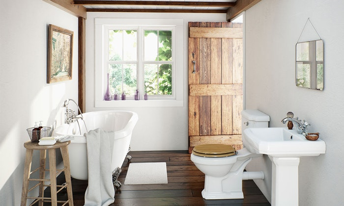 how-to-plan-a-bathroom-reno_fixtures-placement-jpg