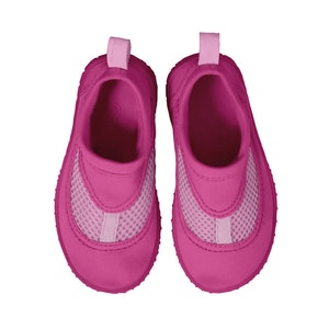 green sprouts Water Shoes-Pink