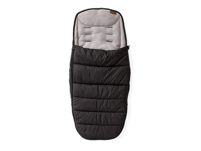 Edwards & Co Stroller Sleeping Bag